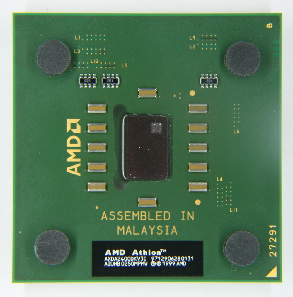 http://upload.wikimedia.org/wikipedia/commons/3/3c/Ic-photo-AMD--AXDA2400DKV3C--(Athlon-CPU).JPG
