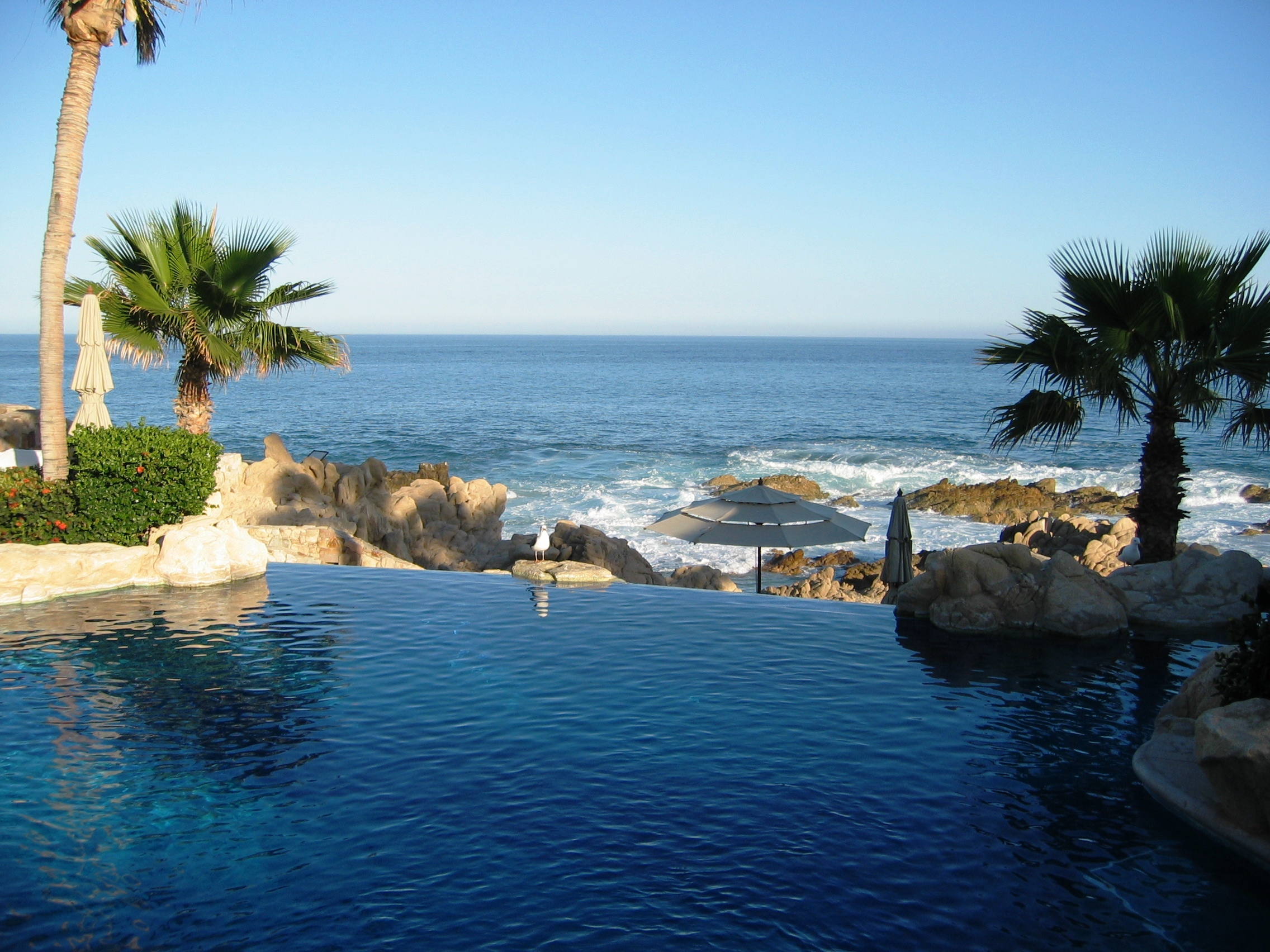 Cabo San Lucas Mexico  Star Hotels