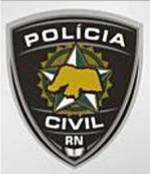 http://upload.wikimedia.org/wikipedia/commons/3/3c/Ins%C3%ADnia_Pol%C3%ADcia_Civil_-_RN.jpg