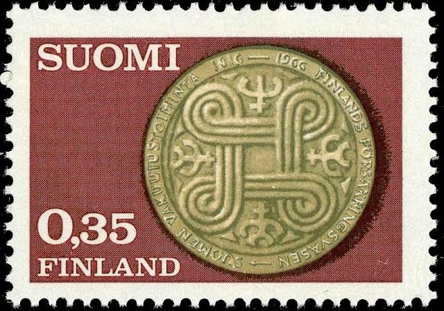 File:Insurance-1966.jpg