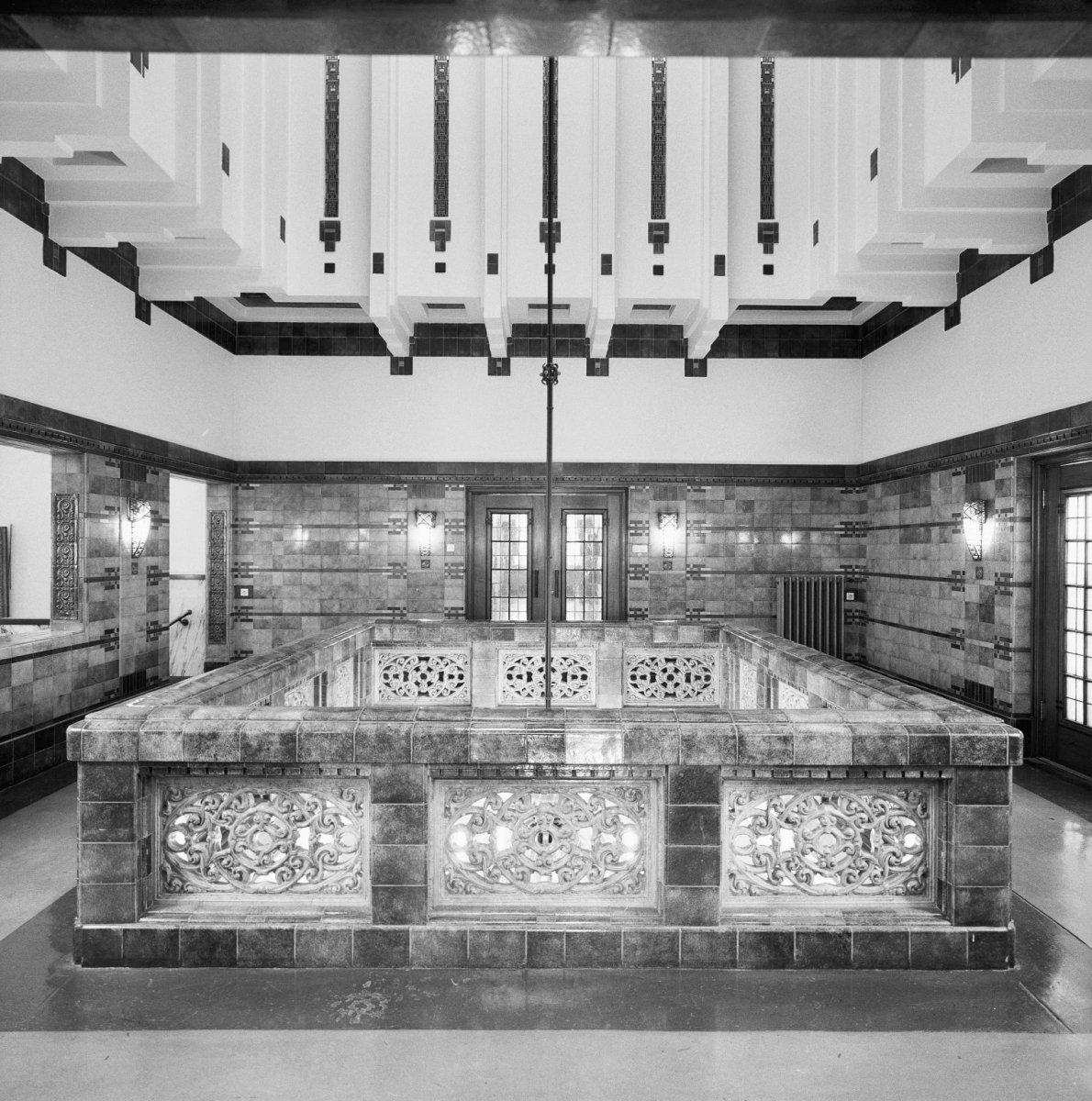 Interieurs deco meilleures images d 39 inspiration pour votre design de maison - Moderne entreehal ...