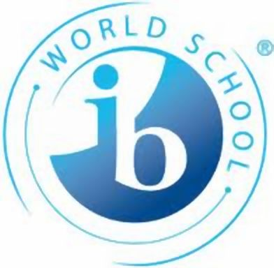 file international baccalaureate diploma program jpg  international baccalaureate diploma program jpg