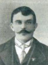 Ivan Ložar.jpg