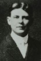Jack Reagan