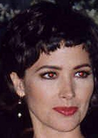 Janine Turner at the 45th Emmy Awards.jpg