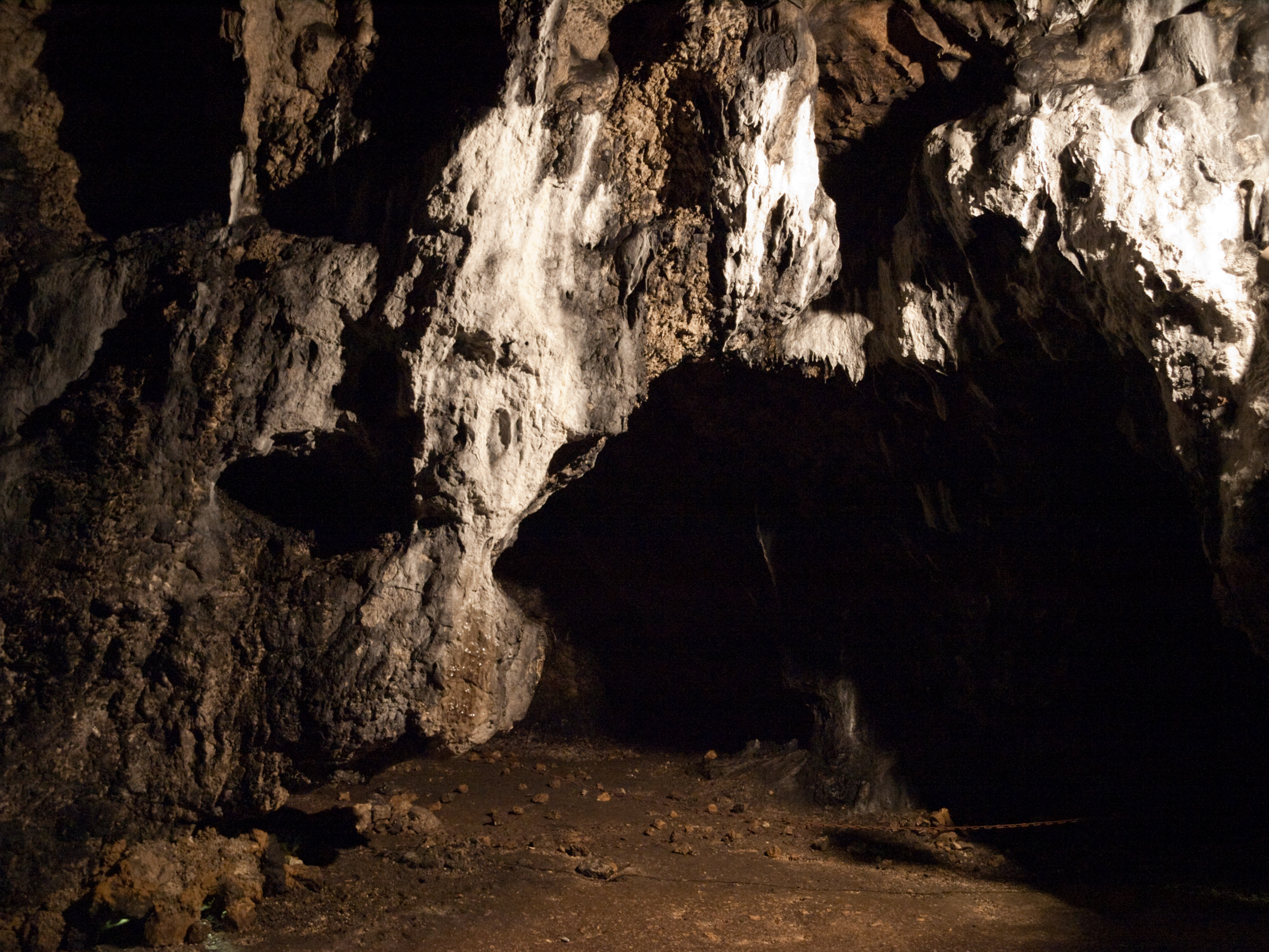 U th dating speleothems for sale