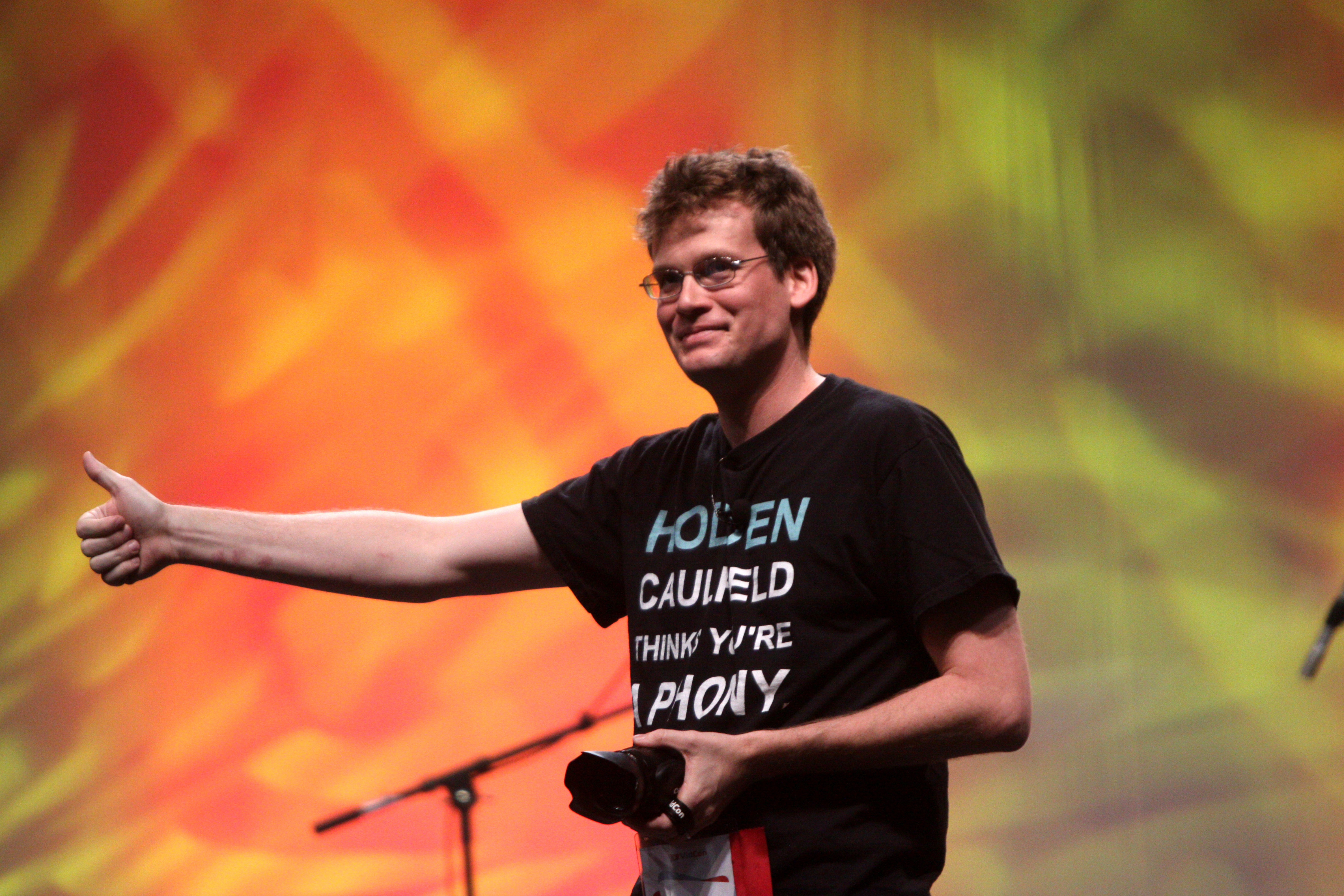 mongol crash course Hi, i'm john green this is crash course: world history : and today we're going to talk about russia, which means we get to talk about this guy again.