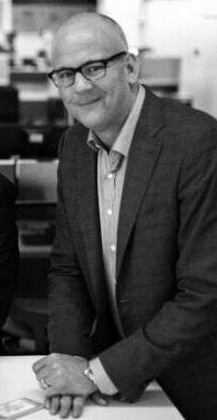 John Heilemann (cropped)