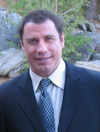 http://upload.wikimedia.org/wikipedia/commons/3/3c/John_Travolta_cropped.jpg