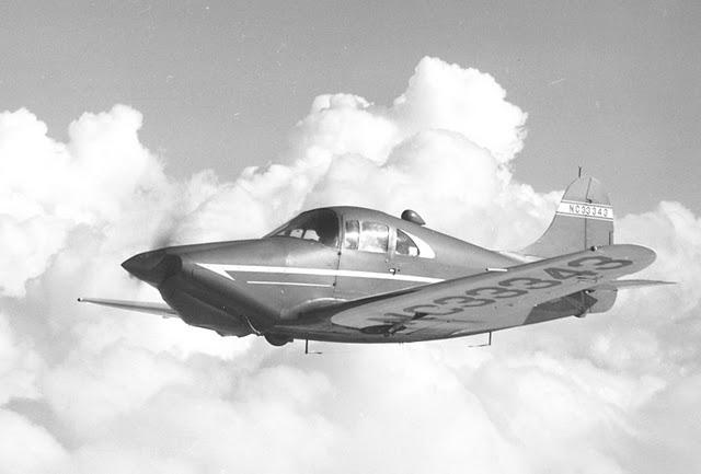 Fort Worth Texas >> Johnson Rocket 185 - Wikipedia