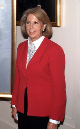 Julia García-Valdecasas Salgado
