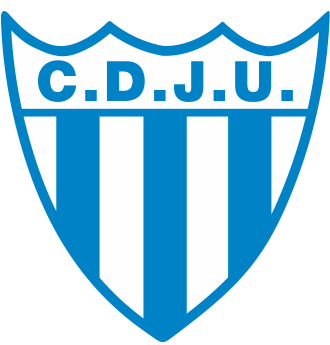 https://upload.wikimedia.org/wikipedia/commons/3/3c/Juventud_unida_%28G%29.png