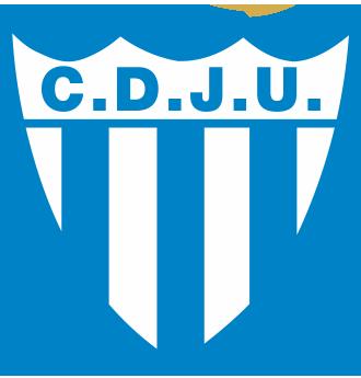 https://upload.wikimedia.org/wikipedia/commons/3/3c/Juventud_unida_%28G%29.png