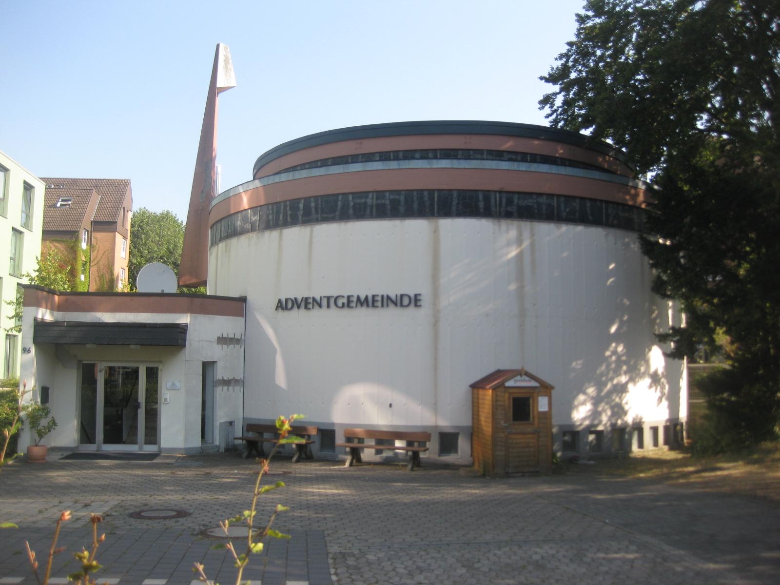 Architekt Münster file kapelle des ehemaligen st arnold kollegs münster westfalen