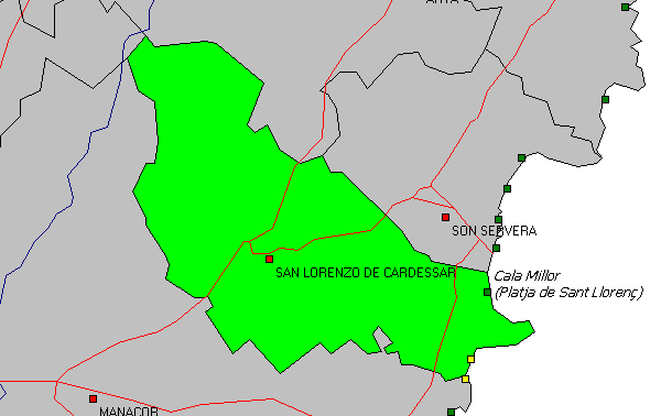 Datei:Karte Cala Millor (Sant Llorenç).png – Wikipedia