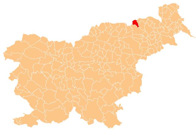 Municipality of Kungota httpsuploadwikimediaorgwikipediacommons33