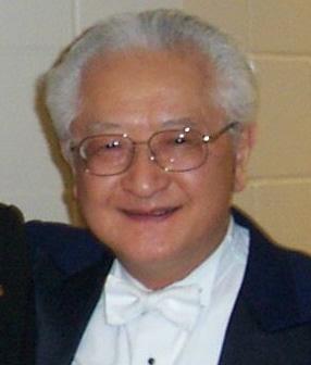 KazuyoshiAkiyama