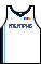 Kit body memphisgrizzlies association.png