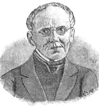 Korsakov01