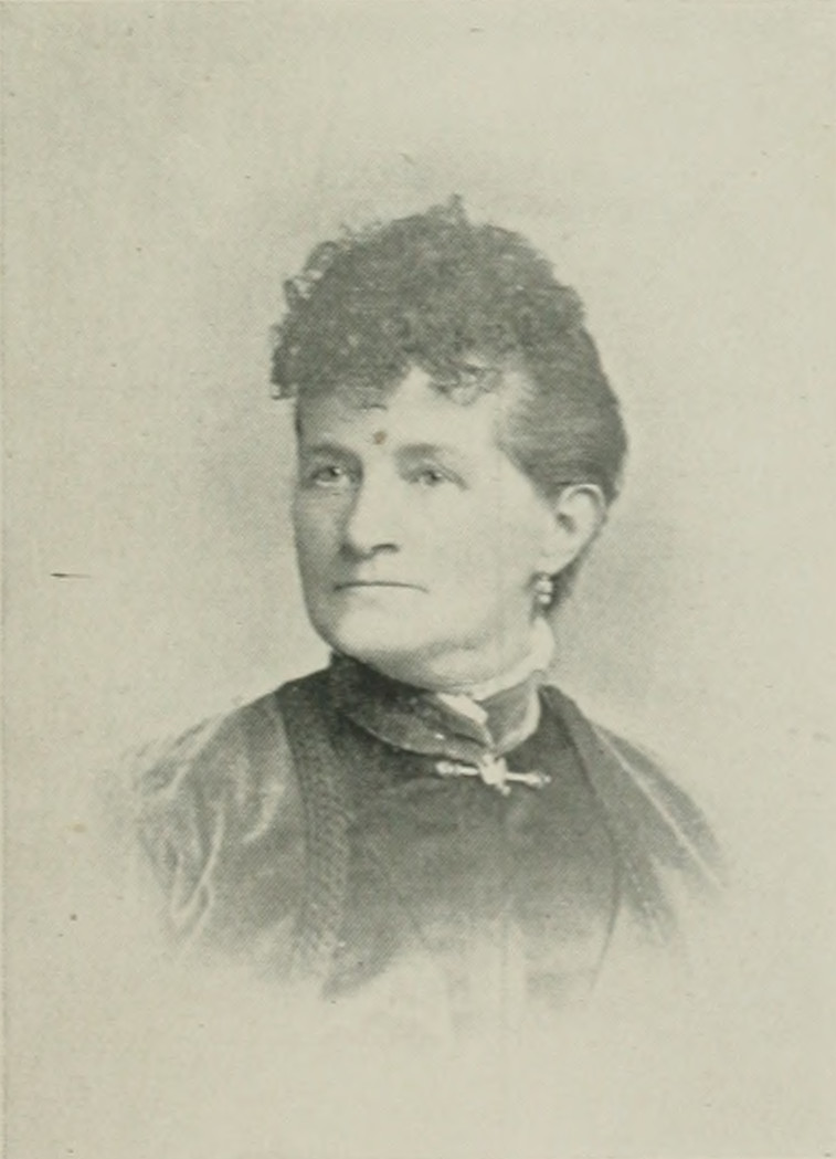 LOUISA BREWSTER WILLIAMS A woman of the century (page 795 crop).jpg