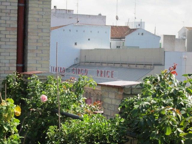 File La Casa Encendida Terraza Jpg Wikimedia Commons