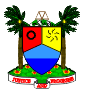 Lagos Seal tranprent background.png
