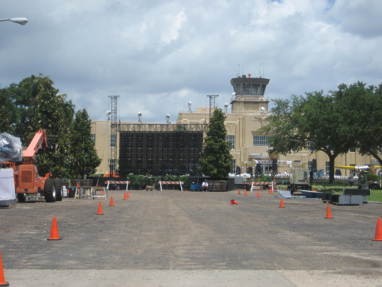 lakefront-airport-nola-may-2010-1