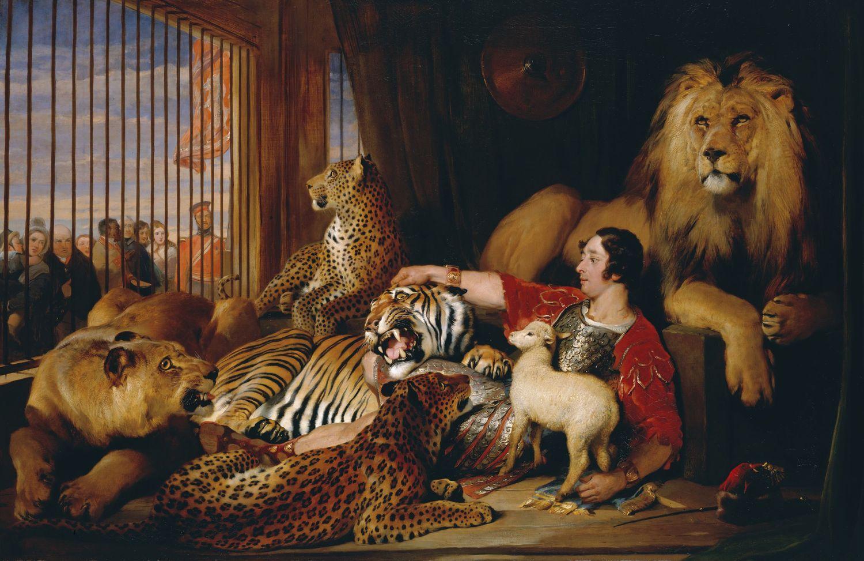 lion eine wahre geschichte