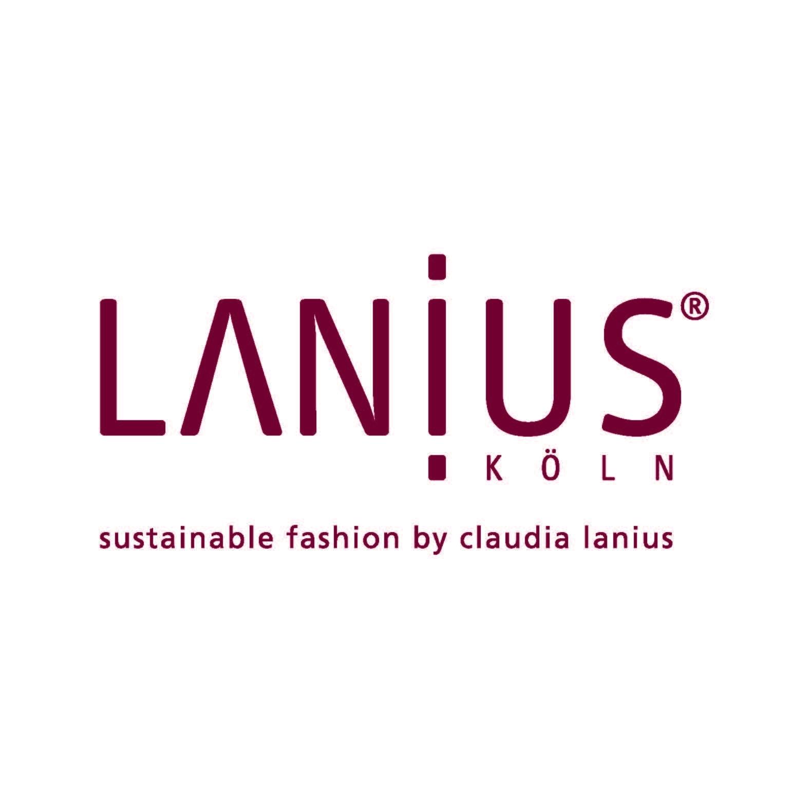 Afbeeldingsresultaat voor LANIUS logo