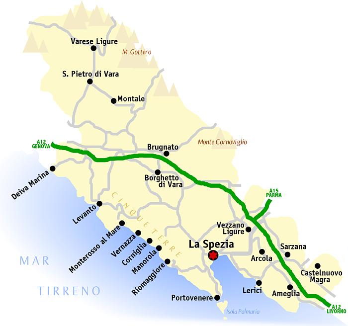 Cartina Italia La Spezia.File Laspezia Mappa Png Wikimedia Commons