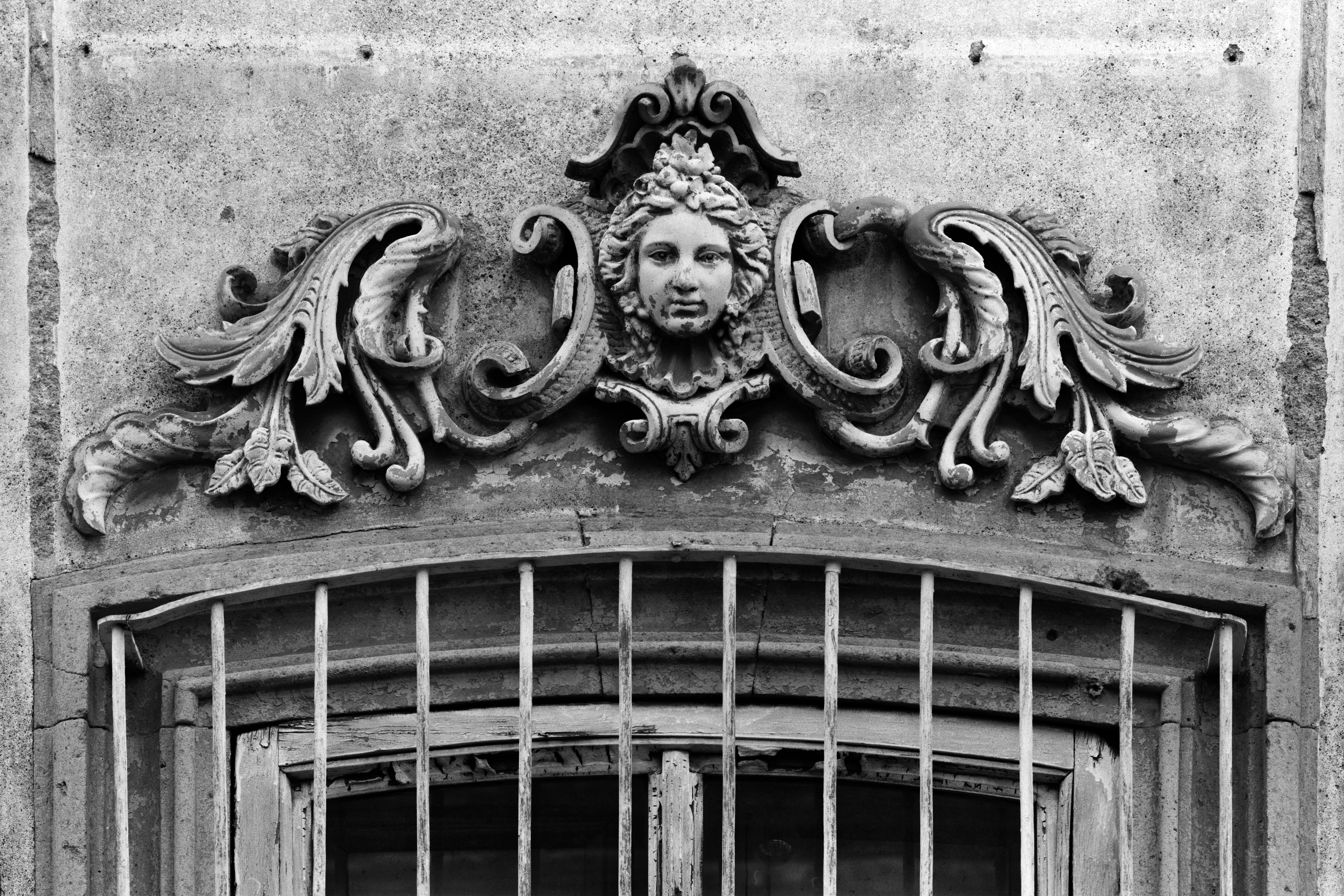 architectural detail photography. File:Leon Architectural Detail.jpg Detail Photography