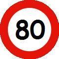 Limite velocidad 80.jpg