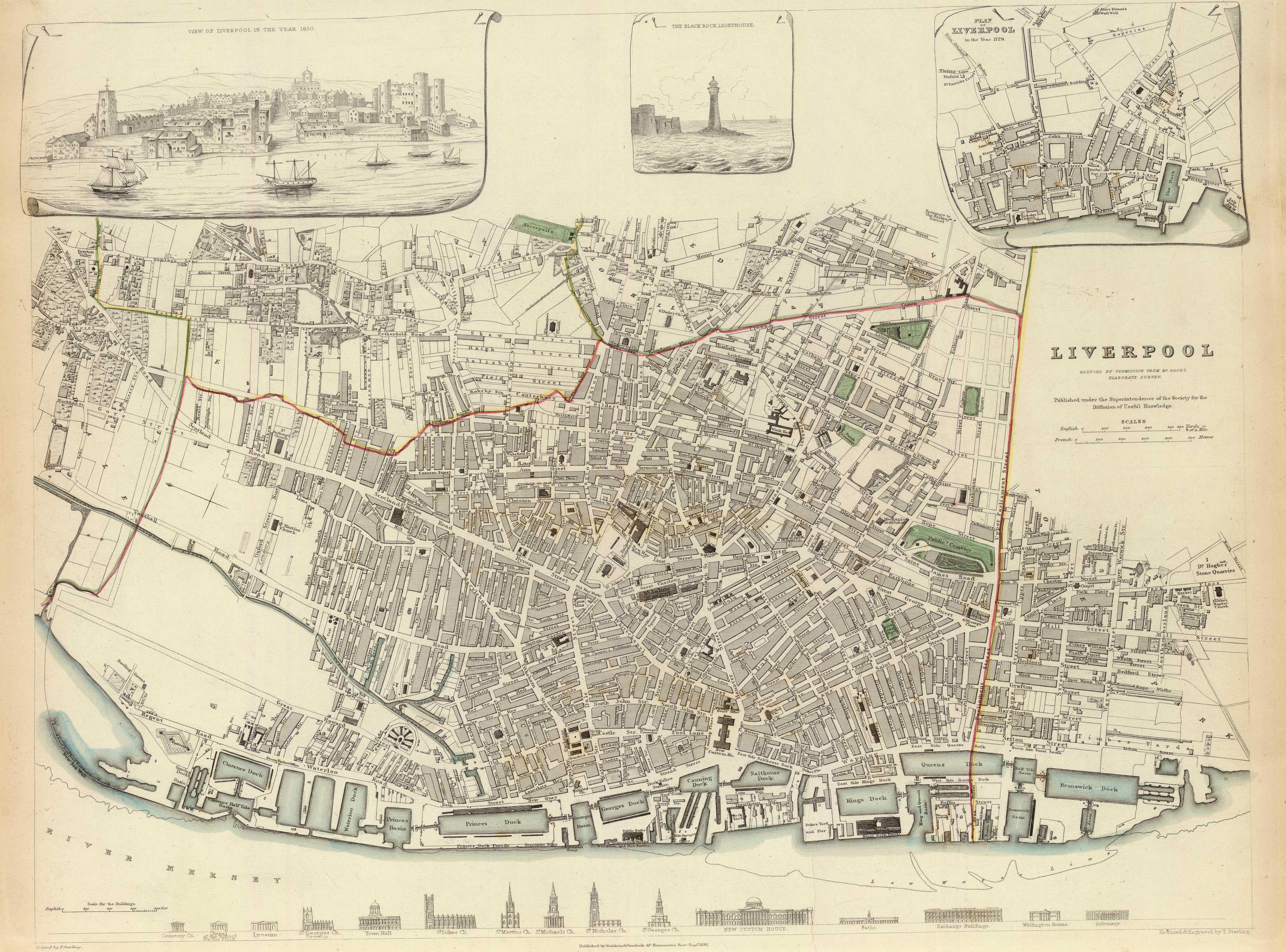 File:Liverpool 1836.jpg