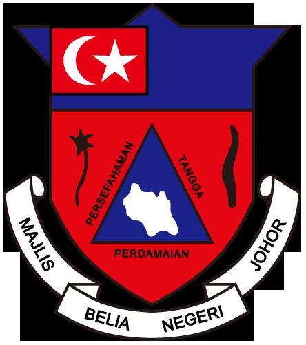 Majlis Belia Negeri Johor Wikipedia Bahasa Melayu Ensiklopedia Bebas