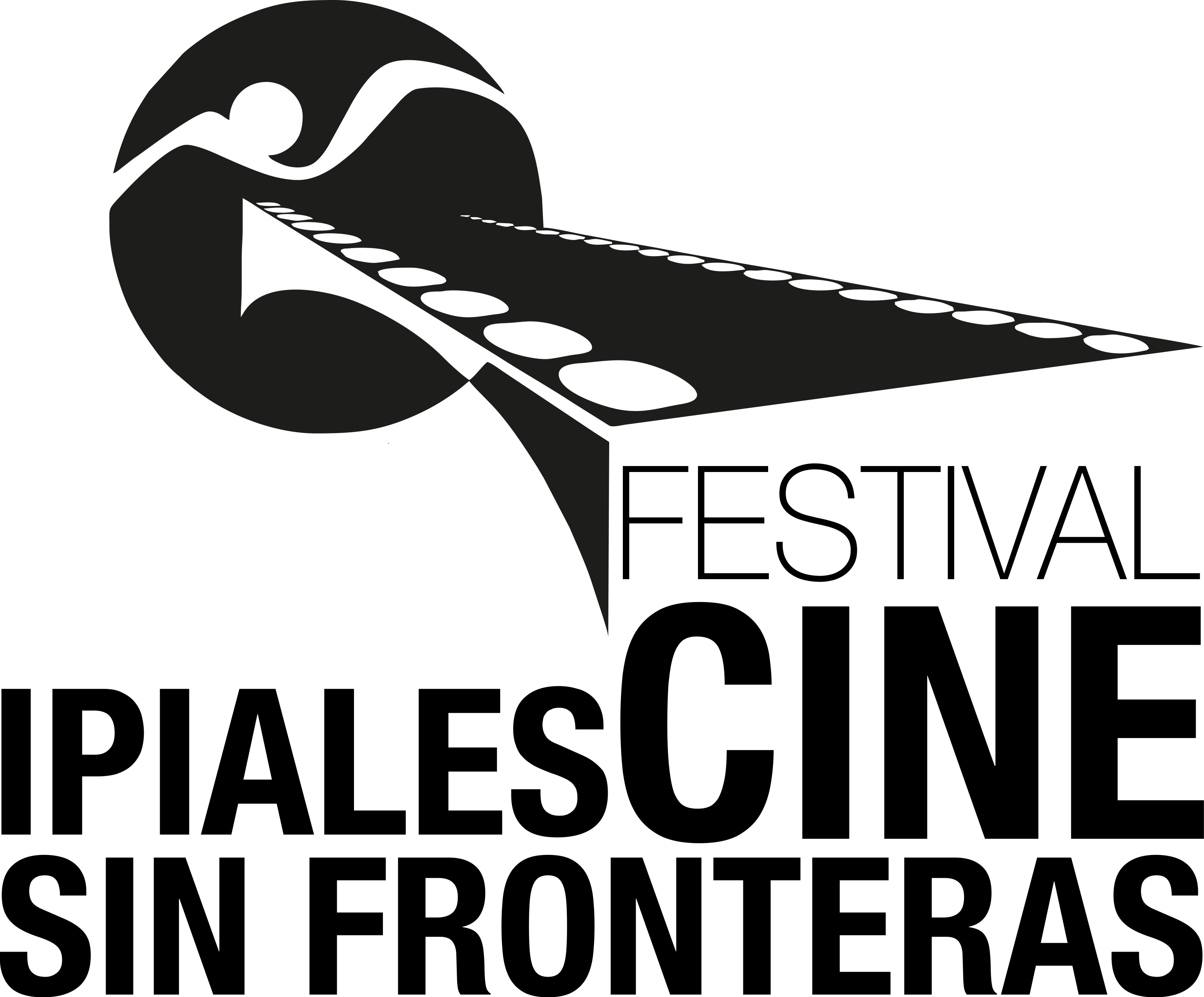 File Logo Cine Png Wikimedia Commons