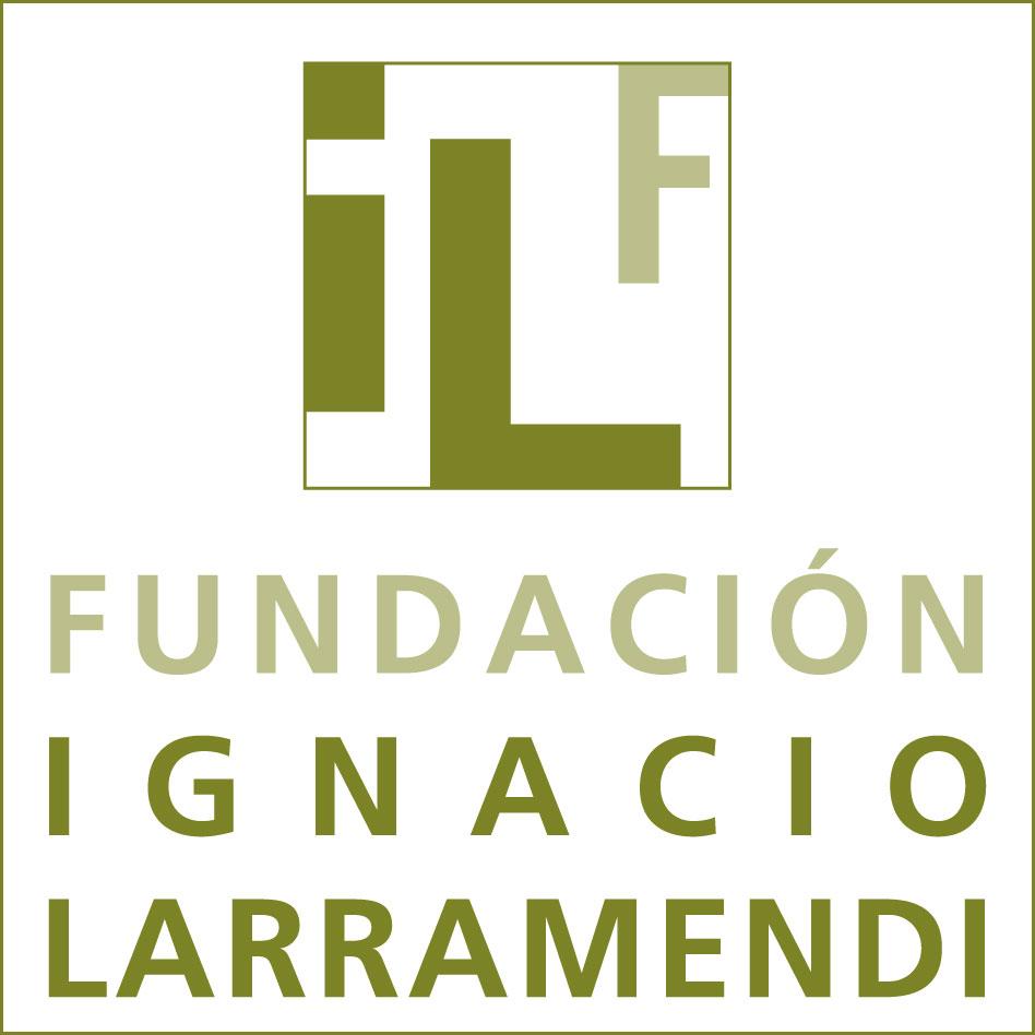 Logo de la Fundación Ignacio Larramendi.jpg