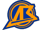 Logo of Donetsk Railway.png