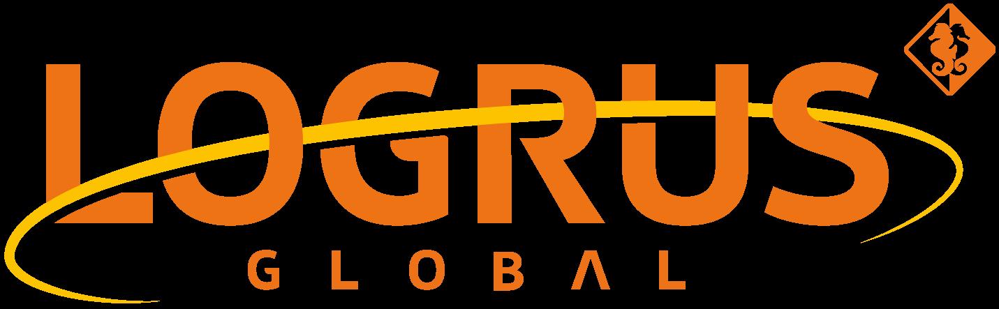 File:Logrus Global logo orange png - Wikimedia Commons