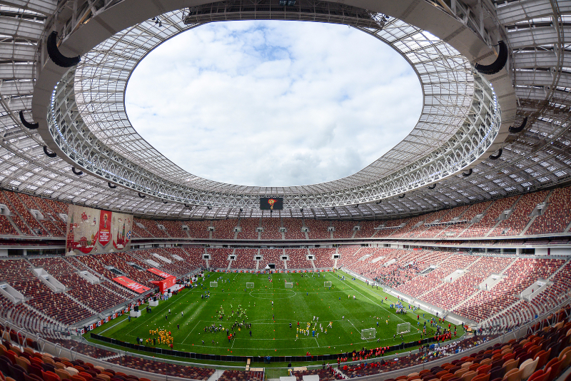 Luzhniki_Stadium2 Planning a Football Trip to Moscow