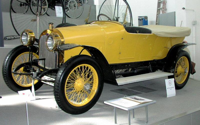 MHV_Audi_Typ_C_Alpensieger_1914_01.jpg