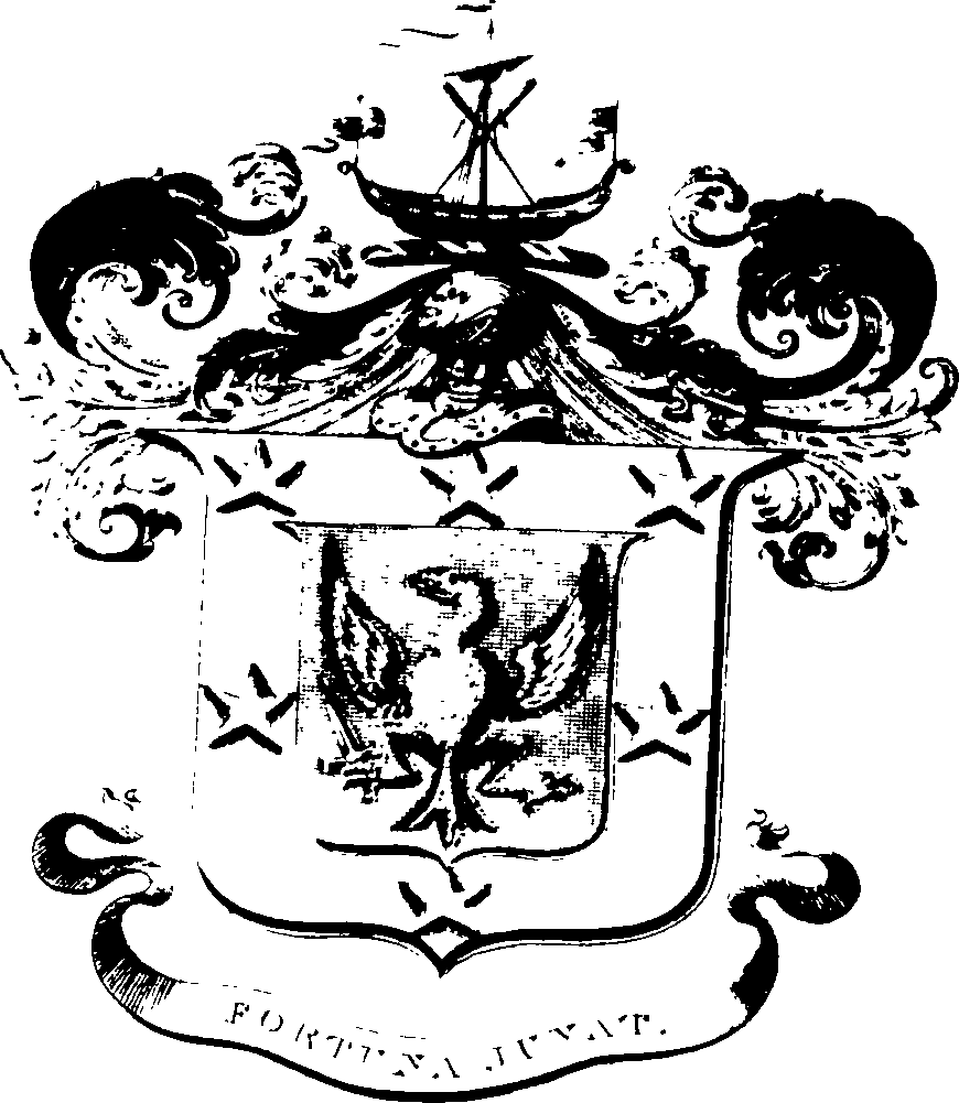 Eighteenth-Century Printers' Ornaments. Place Published Londini Publisher prostant venales apud T. Deighton, Londini. J. Cooke, Oxon. et W. H. Lunn, Cantabrig. Subject