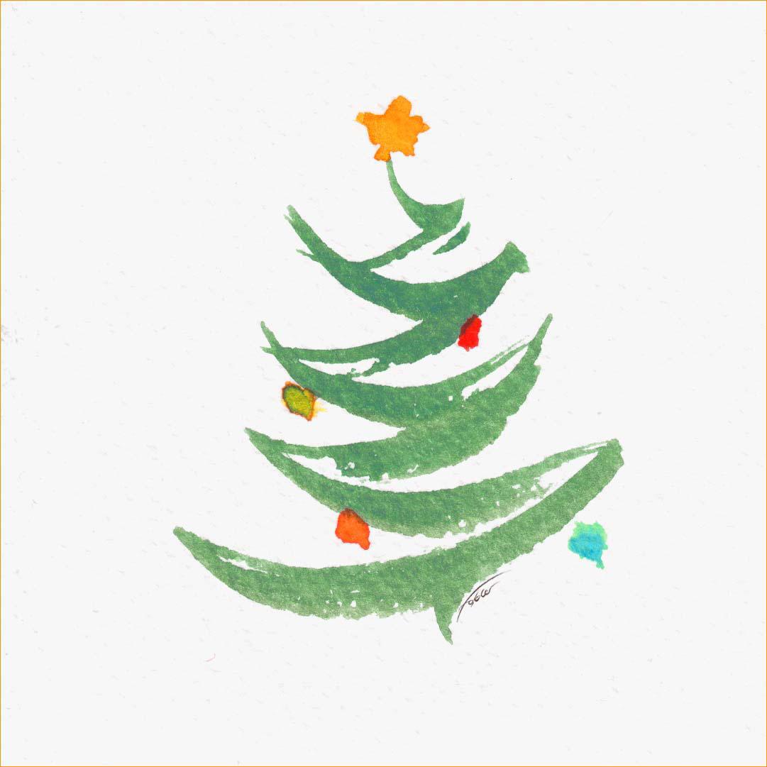 Christmas Tree Pa