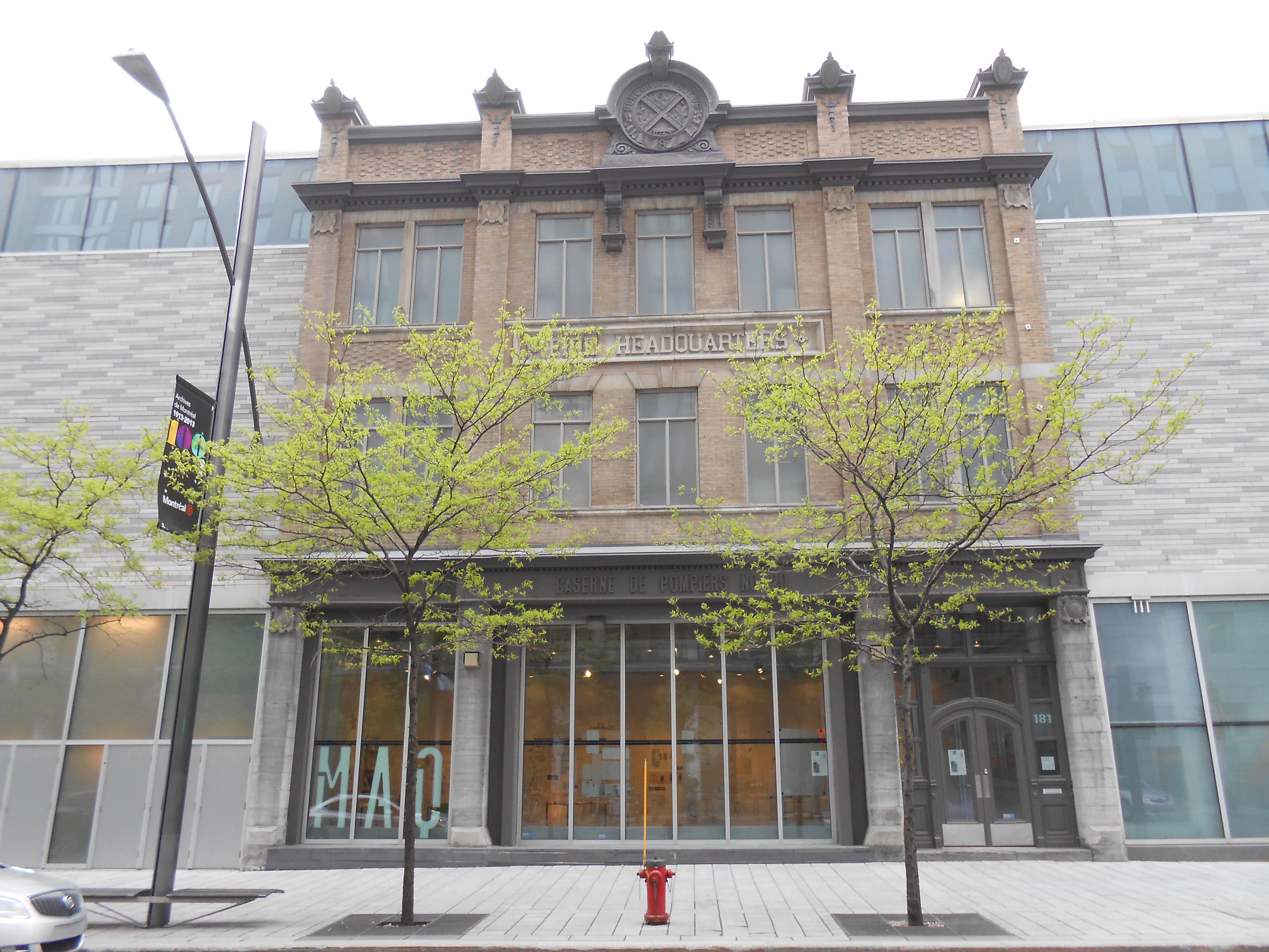 file maison de l architecture du wikimedia