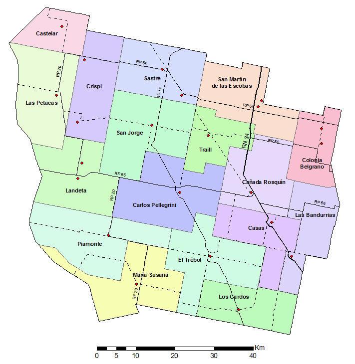 san martin mapa File:Mapa Departamento San Martin.   Wikimedia Commons san martin mapa