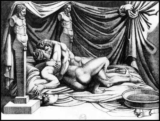 zhivopis-v-epohu-vozrozhdeniya-erotika