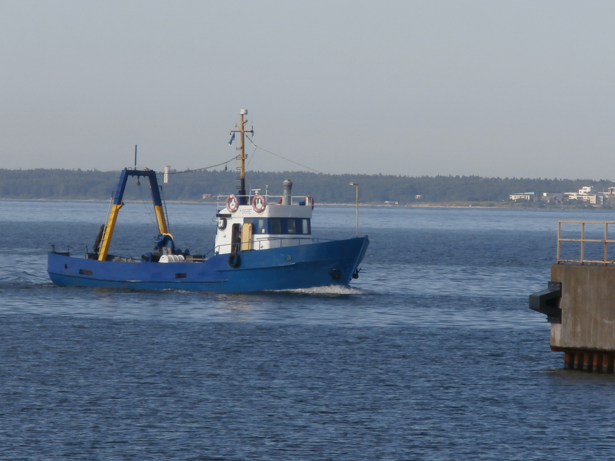 36253d0c05afc File:Mare arriving in Lennusadam Tallinn 10 July 2017.jpg ...