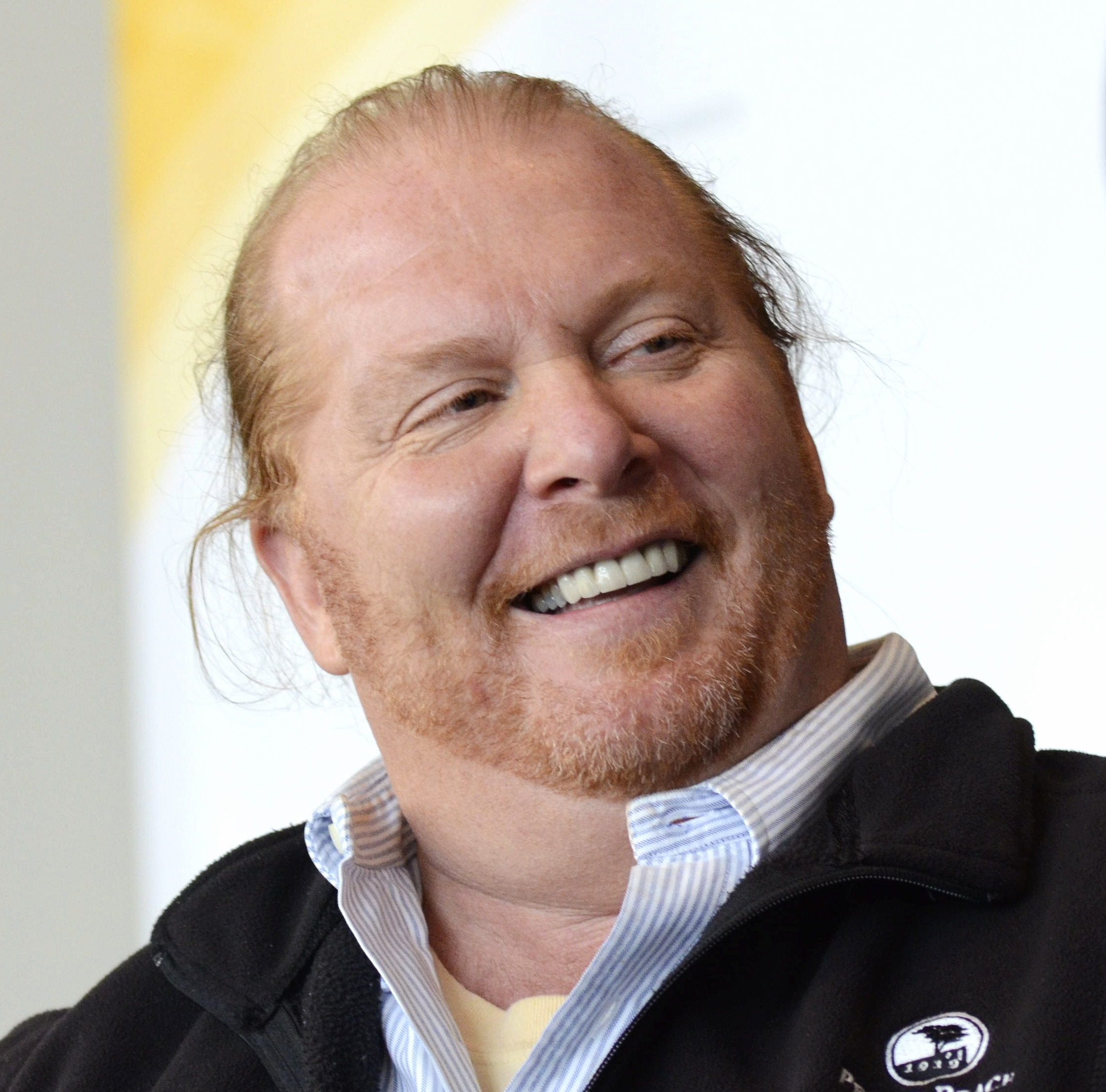 Image Result For Mario Batali Wikipedia