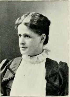 Mary A. Safford - History of Iowa.jpg