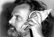Mauricio Rosenmann Taub Chilean composer, writer and poet (born 1932)