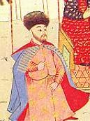 Mehmed I Giray.jpg